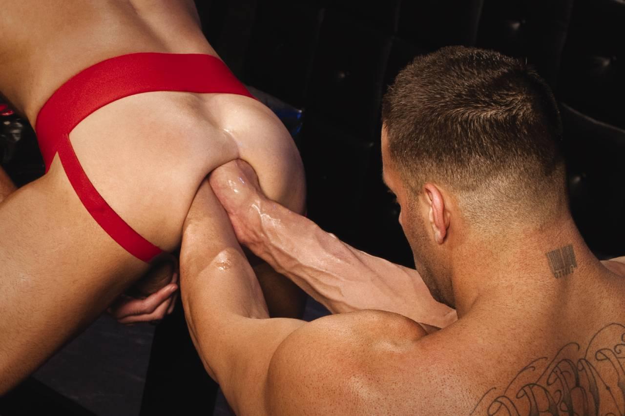 порно фистинг фото геи