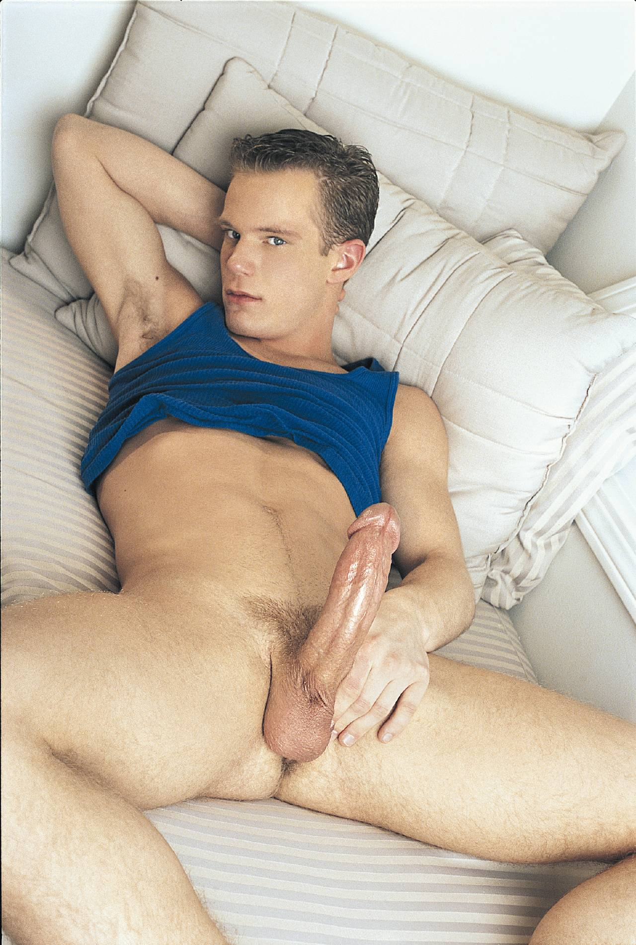 Смотреть фото больших голых мужиков 14 фотография