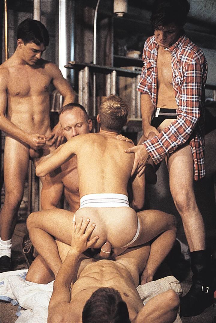 gay amature porn home videos