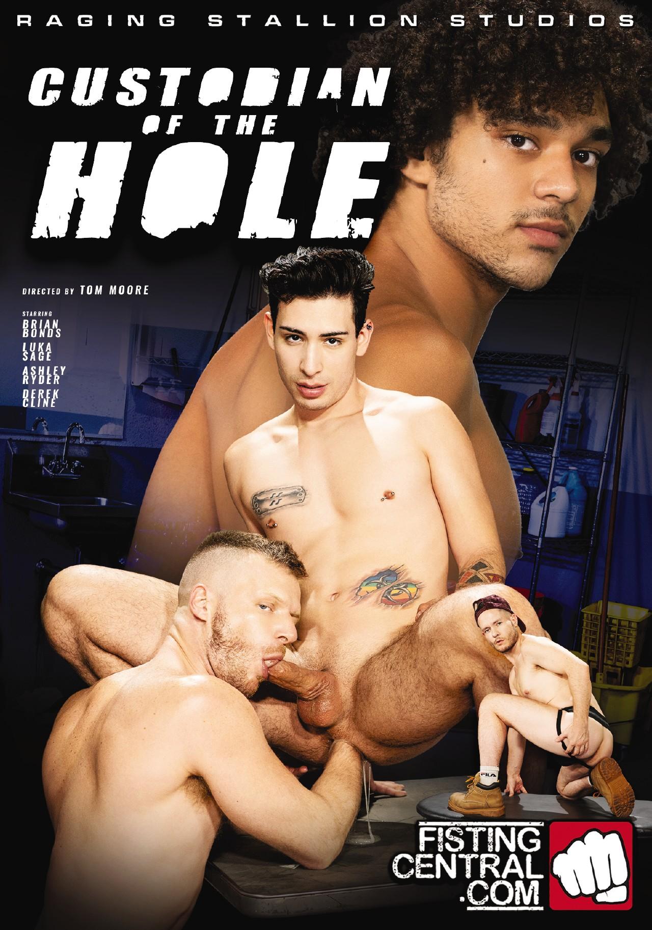 Free movies squirt - cum - sperm