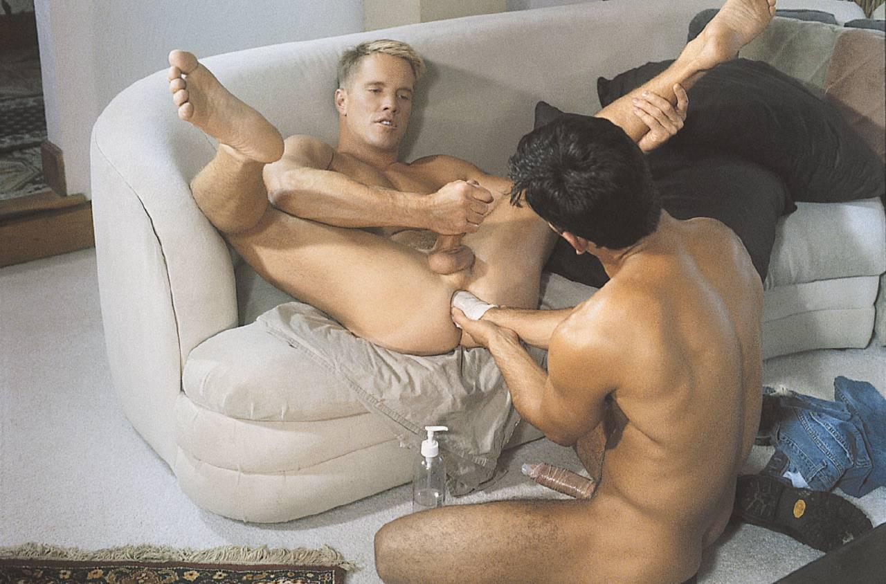Фистинг в порно клипы онлайн 17 фотография
