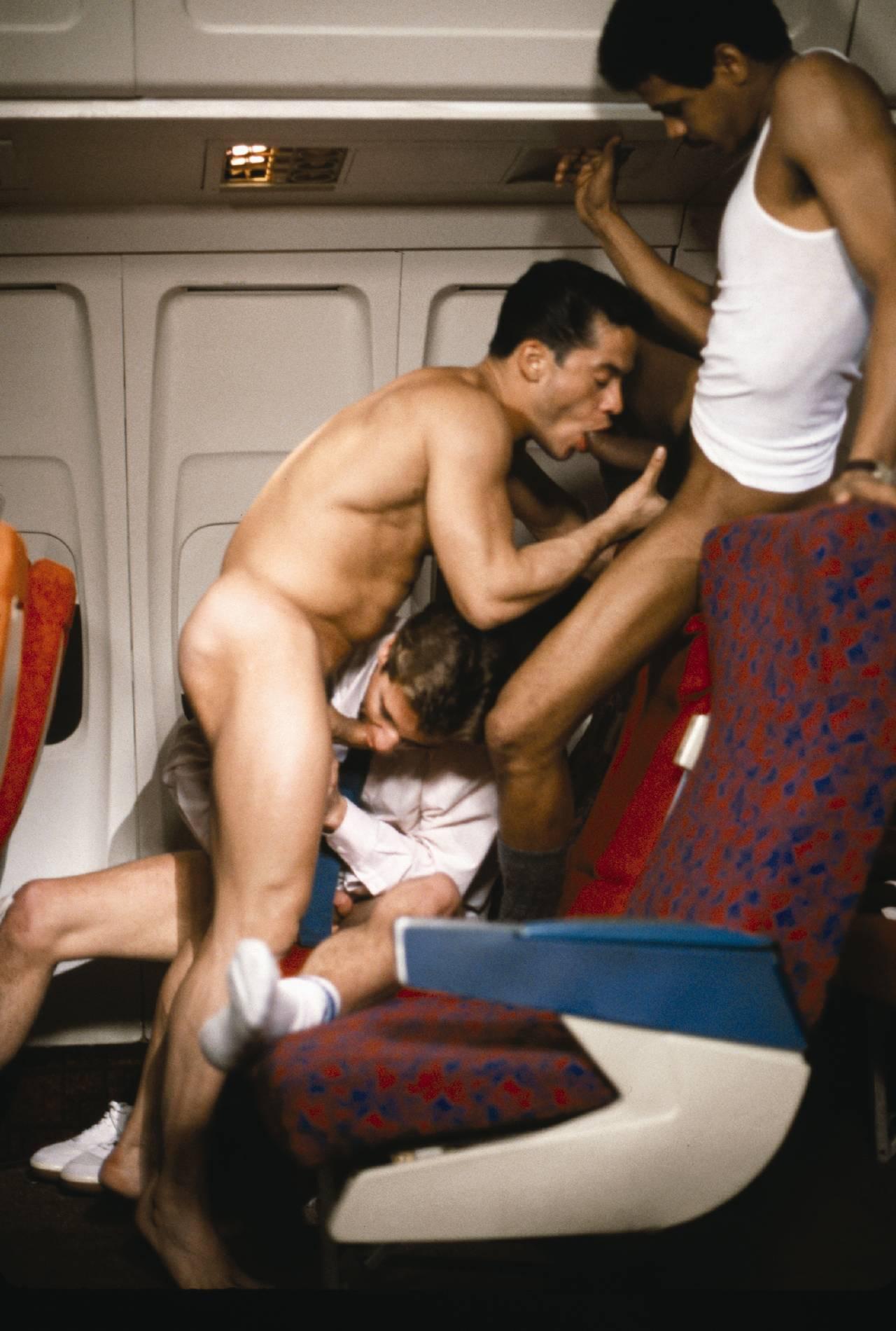 New Sex Porn Scenes New Released Porno Scene New Porno DVDs