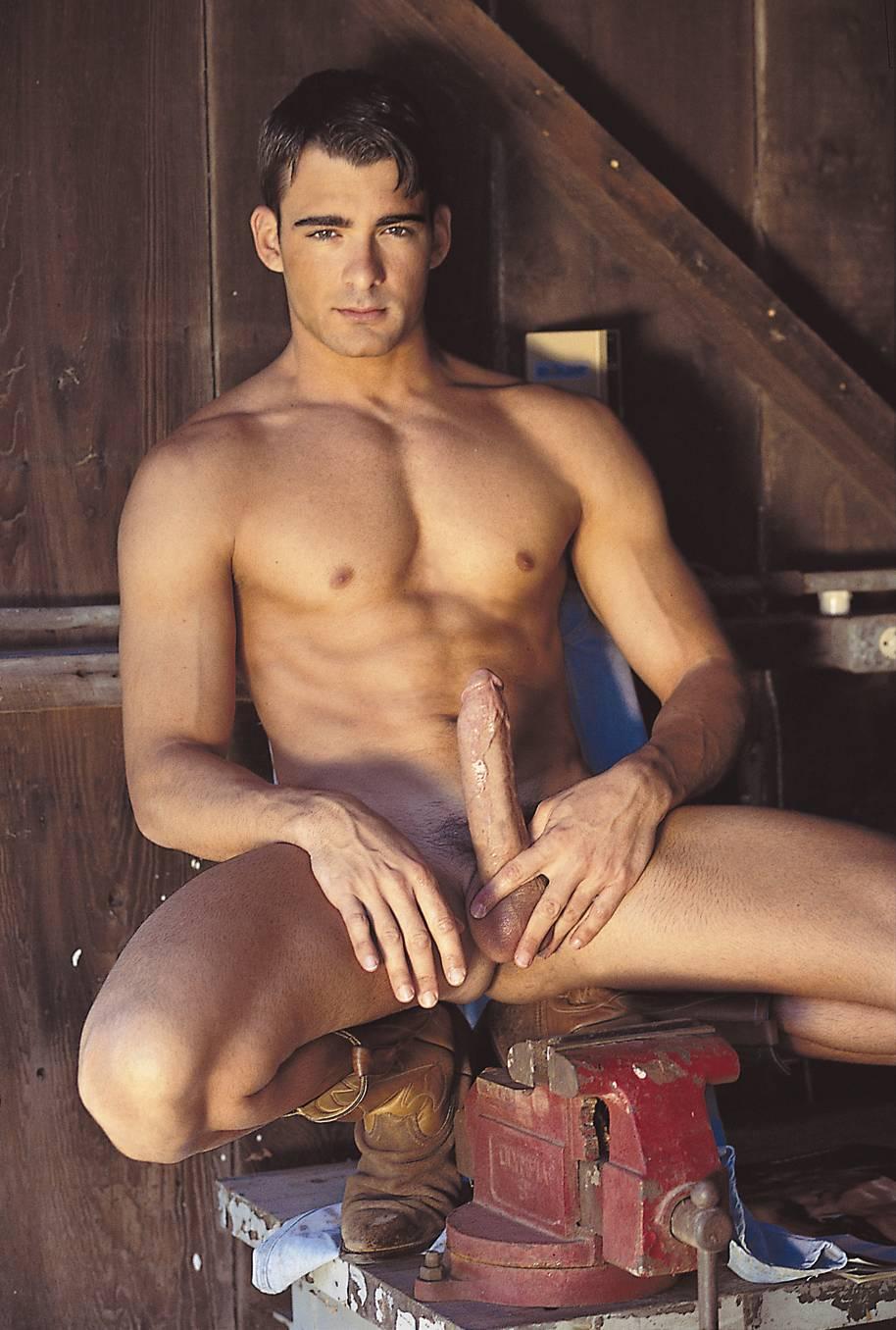 Фото голых красивых парней порно 23 фотография