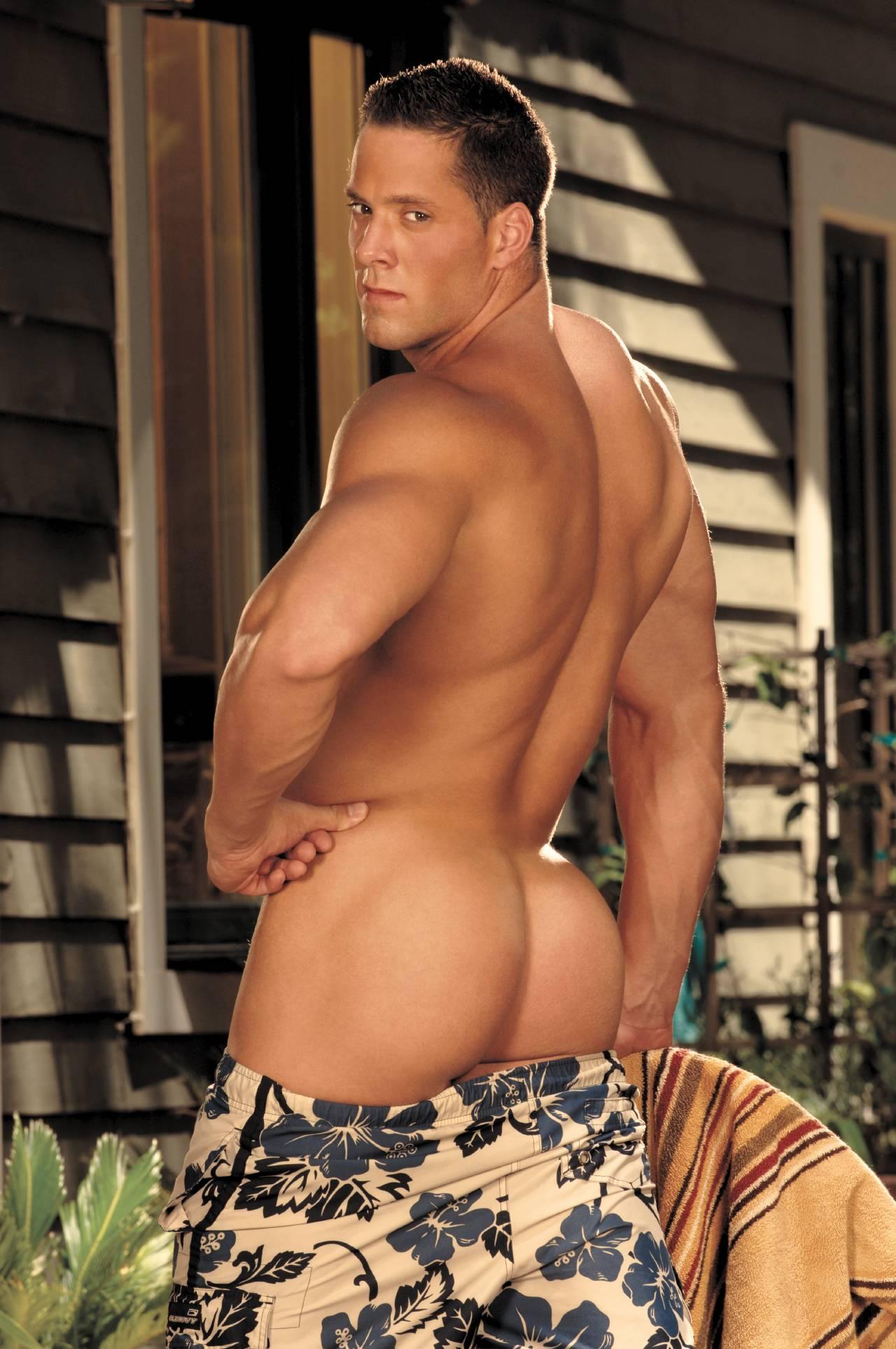from Dalton erik is gay