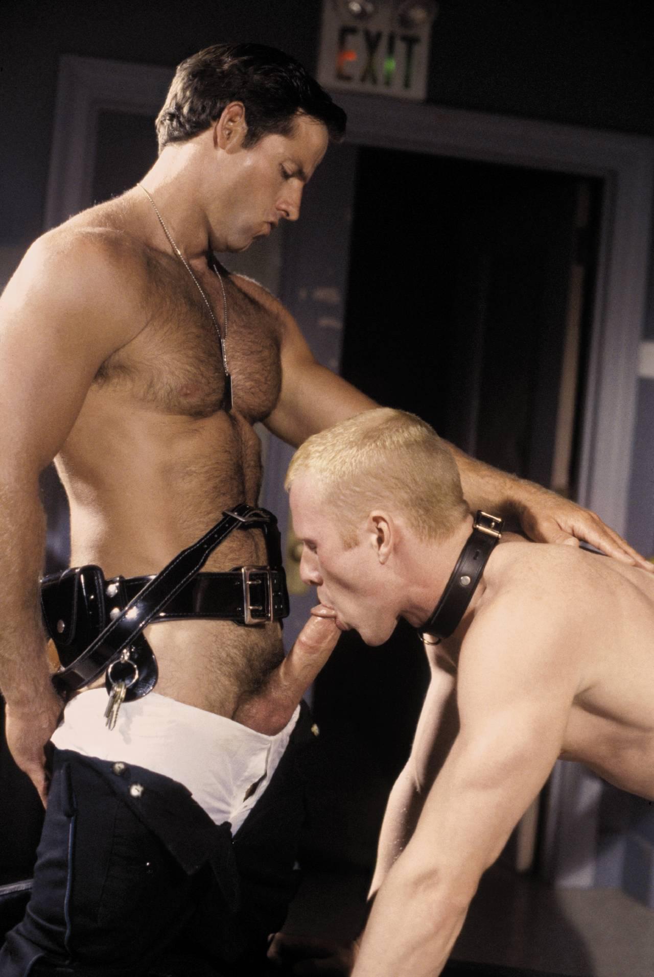 The greatest porn scenes in history vol 8 5