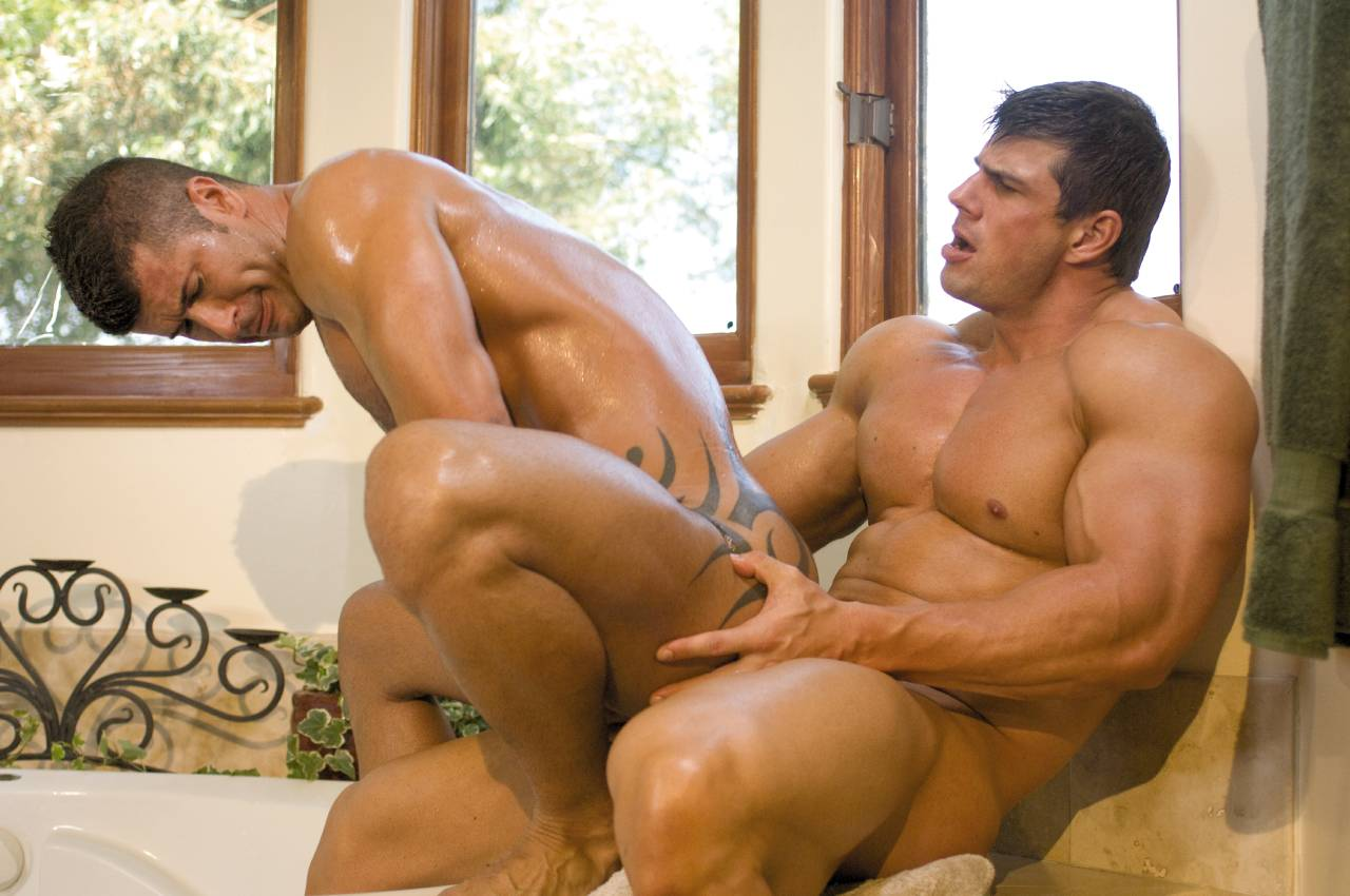 zeb atlas fuck adam killian