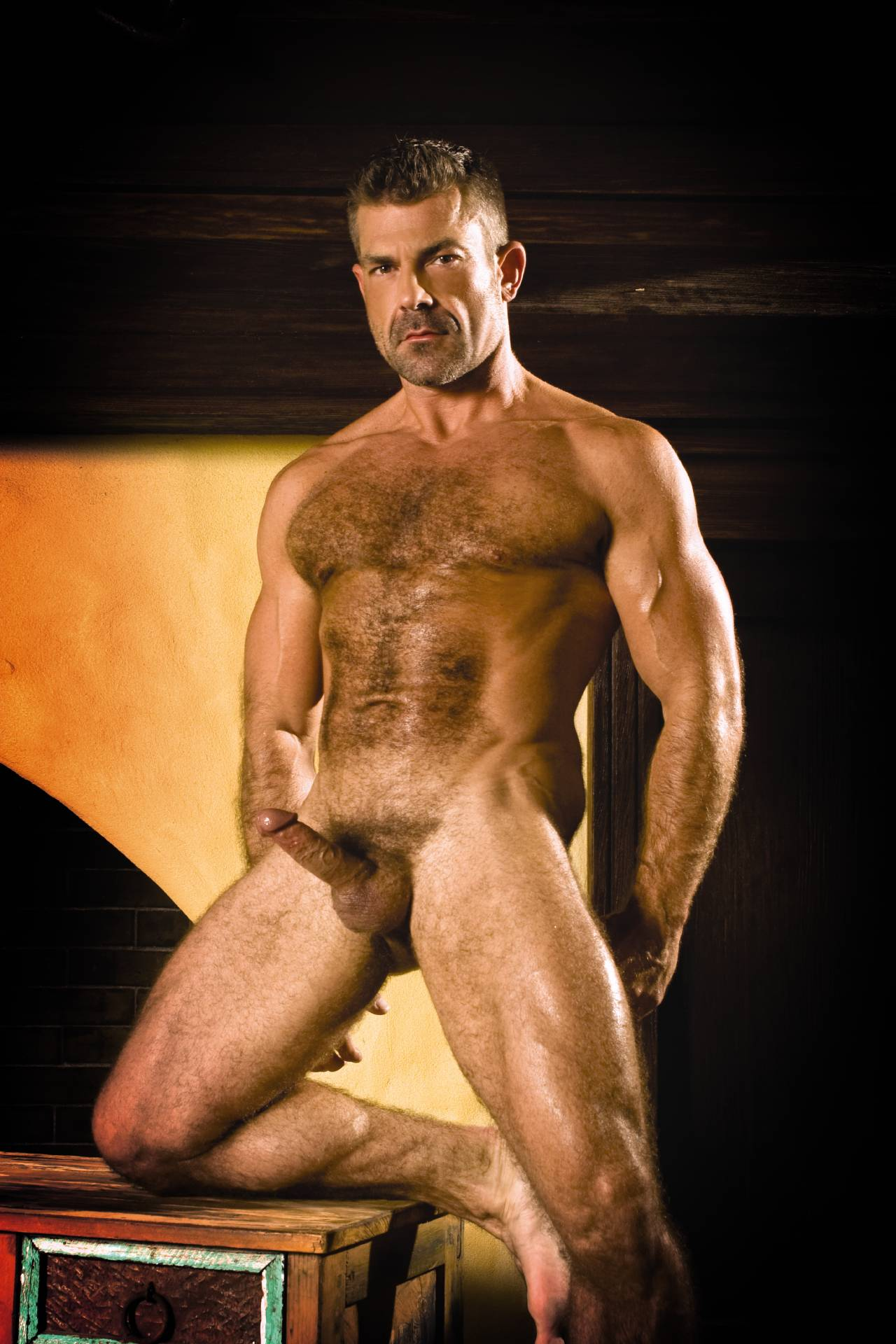 from Eliseo gay bond