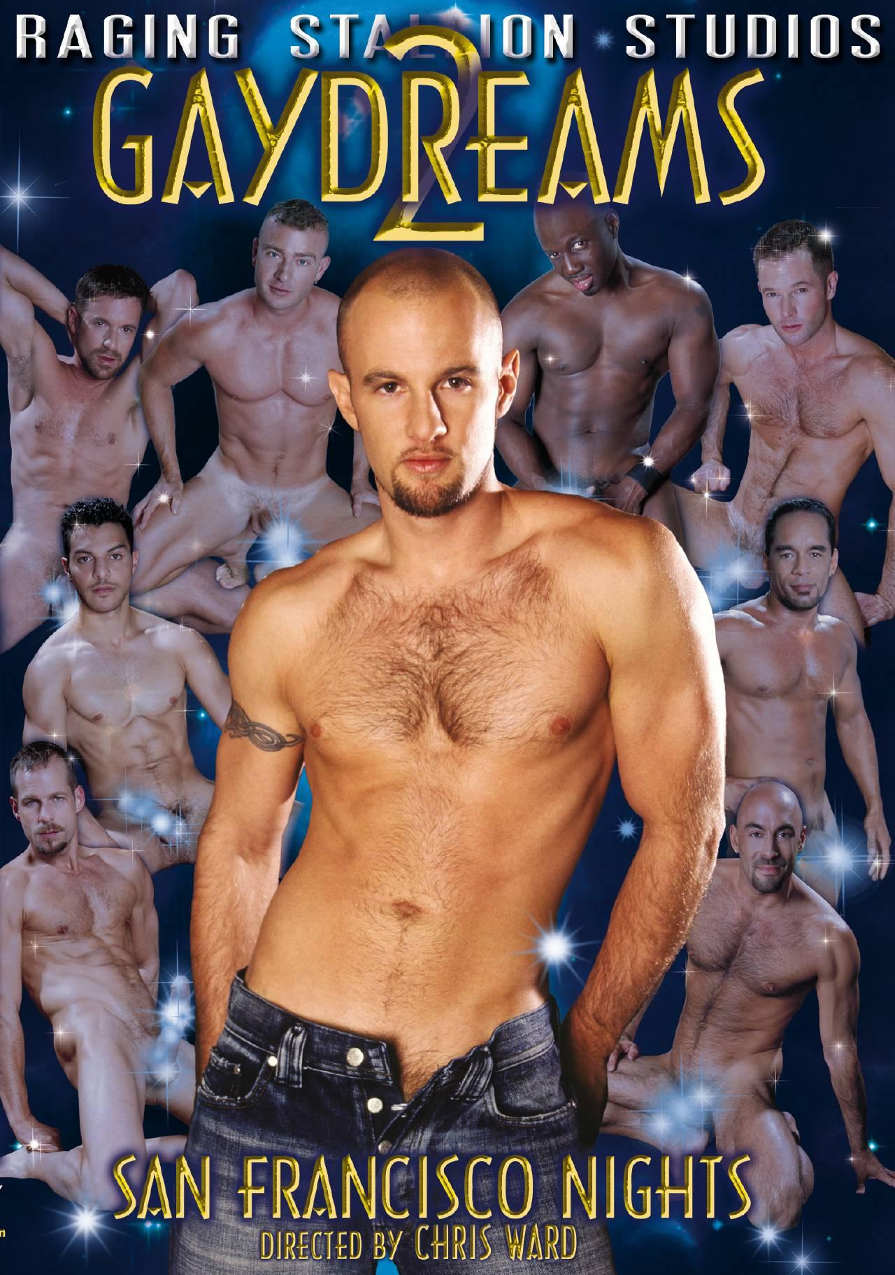 free gay hot man