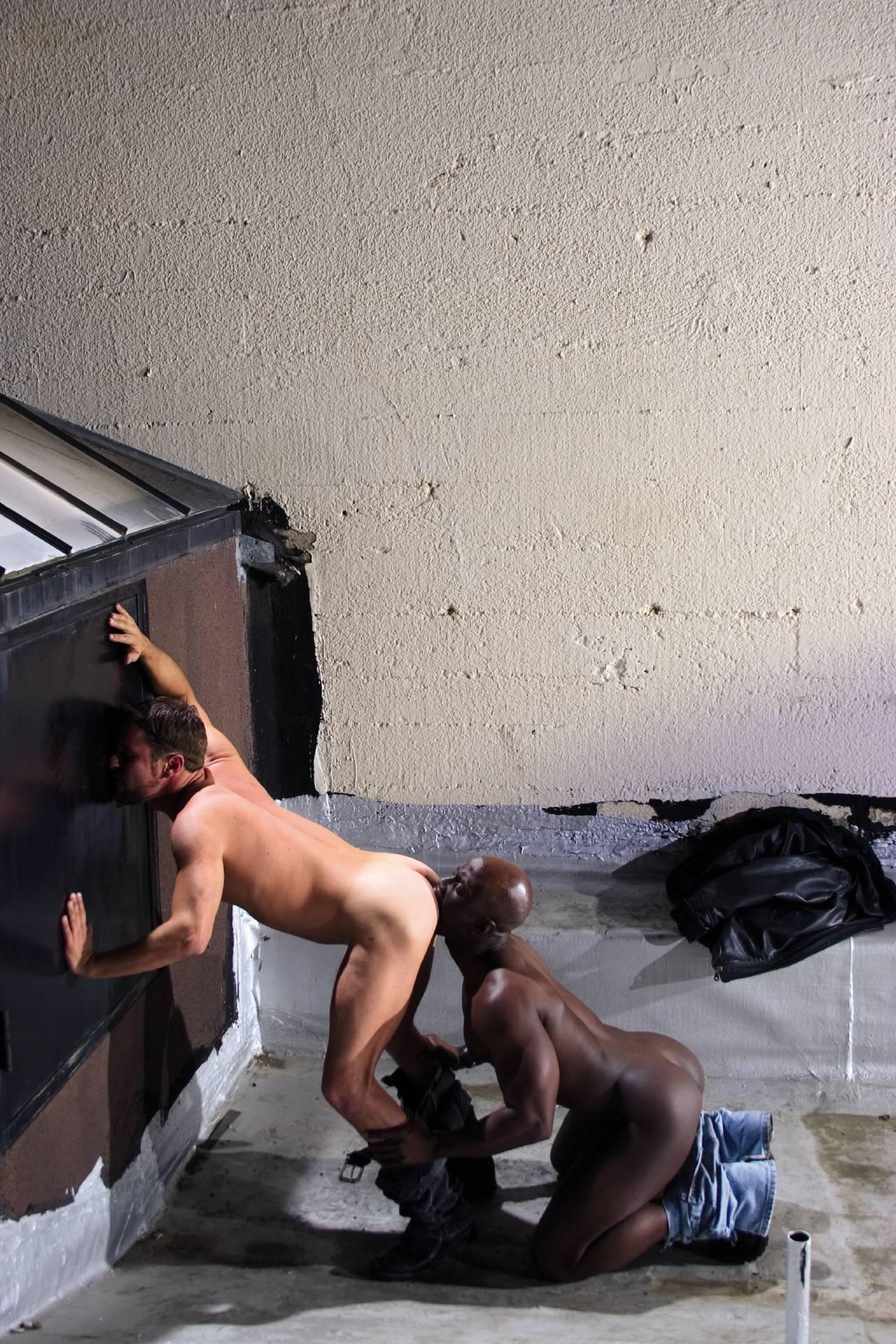 gay saunas in nottingham