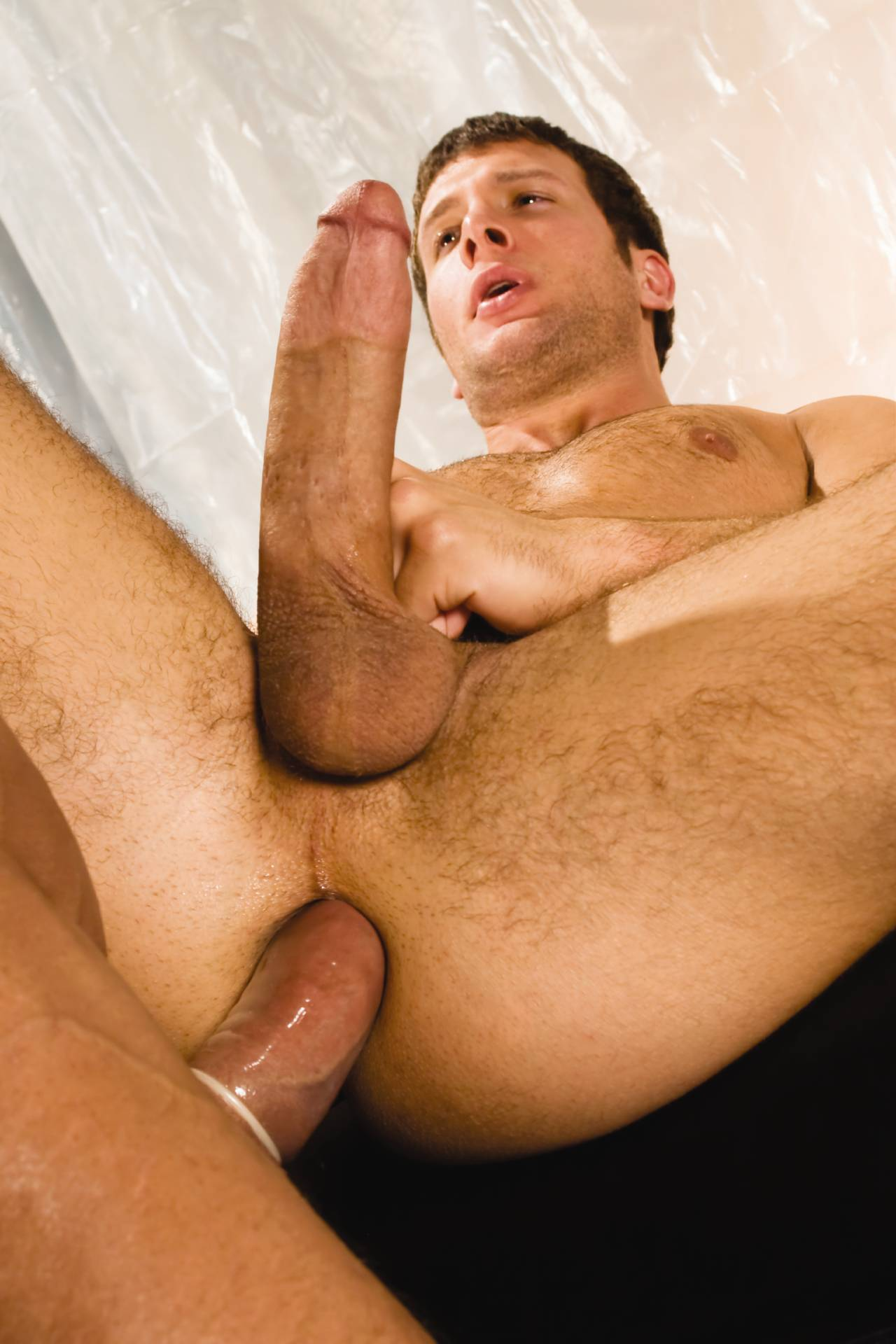 erik-pornoakter-vse-video