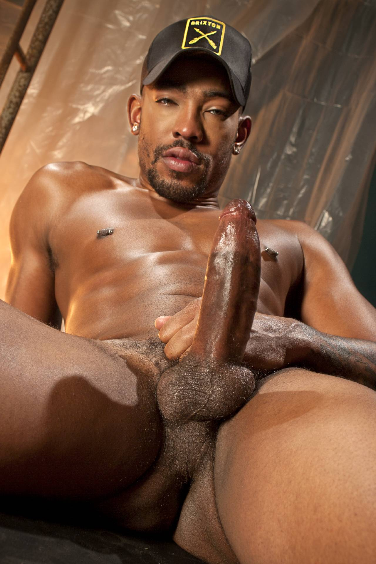 from Kendall hot gayblack porn