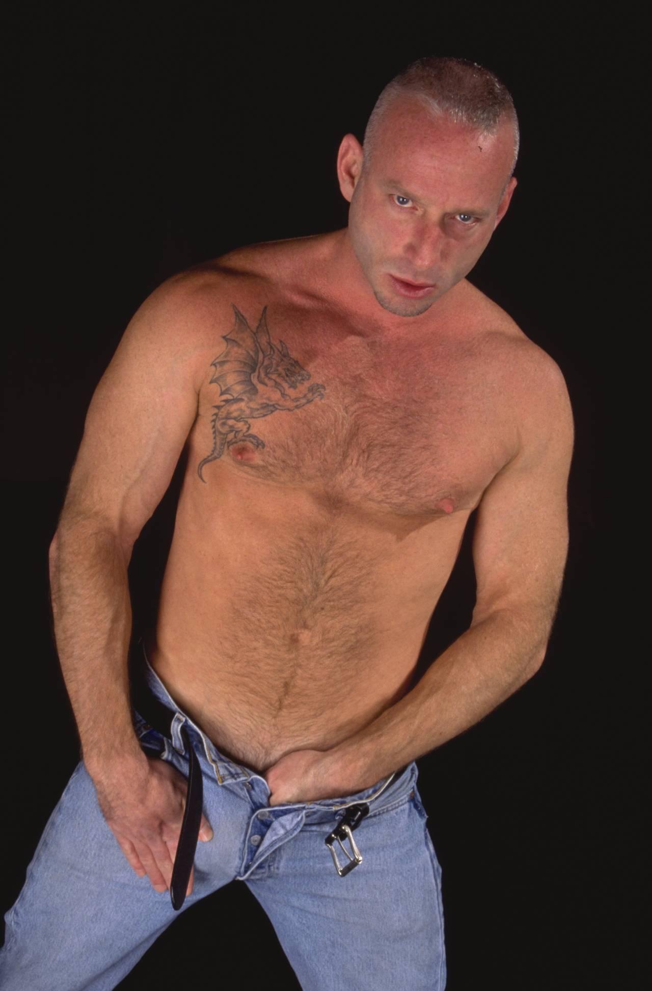 wiley boyd gay porn