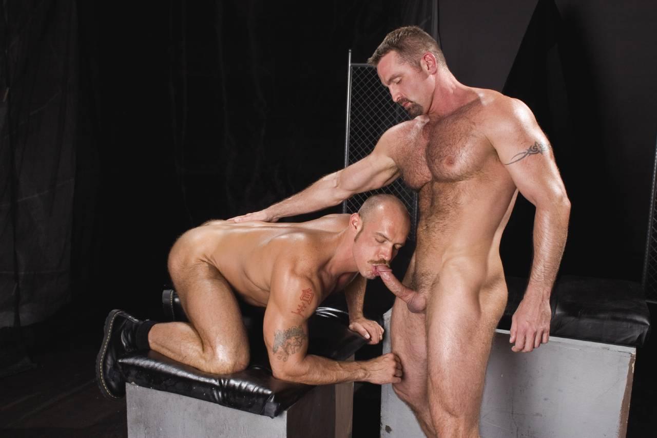 porn blake nolan hard mechanic 3